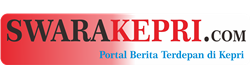 logo-swarakepri-terbaru2