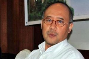Bapedalda akan Tindak Perusahaan NDT Nakal di Batam