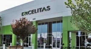 PT Excelitas Technologies