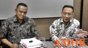 Didi Supriyanto : Kasus Bos BCS Mall Bukan Pidana