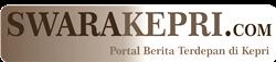 SWARAKEPRI.COM