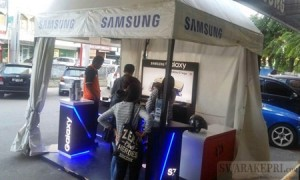 outlet-samsung-di-lucky-plaza