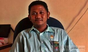 Humas PN Tanjung Balai Karimun