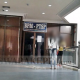 Karyawan lokasi panti pijat usai menjalani pemeriksaan di kantor BPM-PTSP Kota Batam