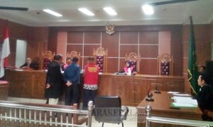 Saksi Awang Herman