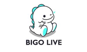 bigo live indonesia