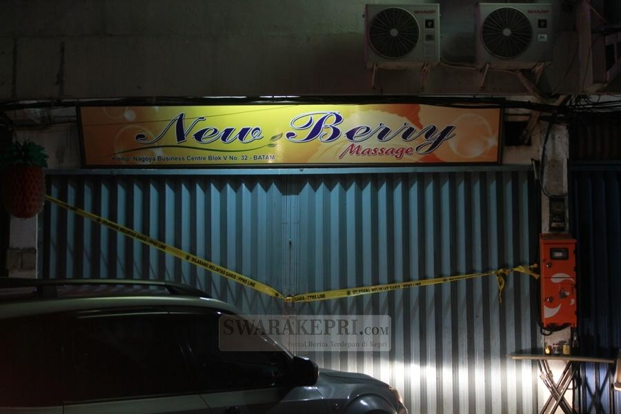 new-berry-massage
