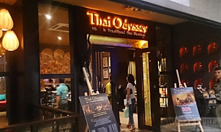 thai-odyssey