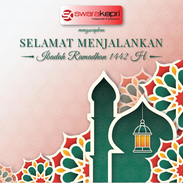 iklan ramadhan